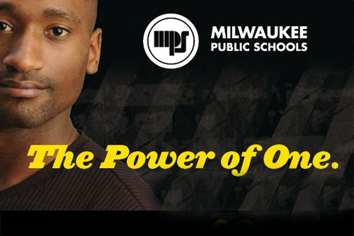 Milwaukee Public Schools will hold five recruitment events starting this week as the district seeks to hire 700 new teachers as well as paraprofessionals and more than a dozen principals.    Qualified applicants who attend any teacher recruitment session could leave with a letter of intent to be hired by the district. At a March 2 district-wide recruitment event for teachers and paraprofessionals, early contracts may be offered.