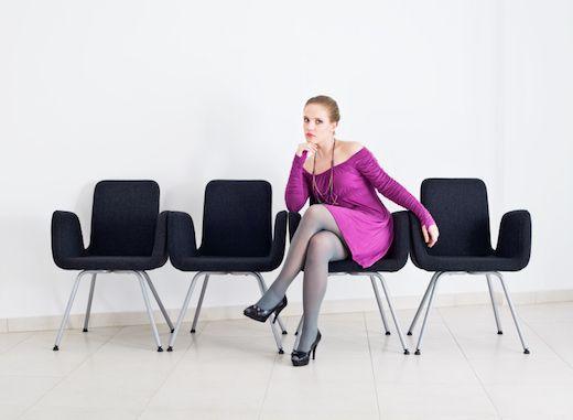 M s de 1000 ideas sobre salas de espera en pinterest - Sillas sala de espera ikea ...