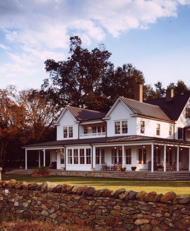 American Countrybarnes Vanze Architects Inc Dering