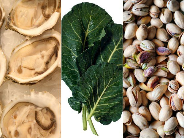 Sick of salmon?  Tired of kale?  How about some superfood substitutes - taken from my best-selling book, Unmasking Superfoods (HarperCollins Canada, 2014), and featured in my National Post column.