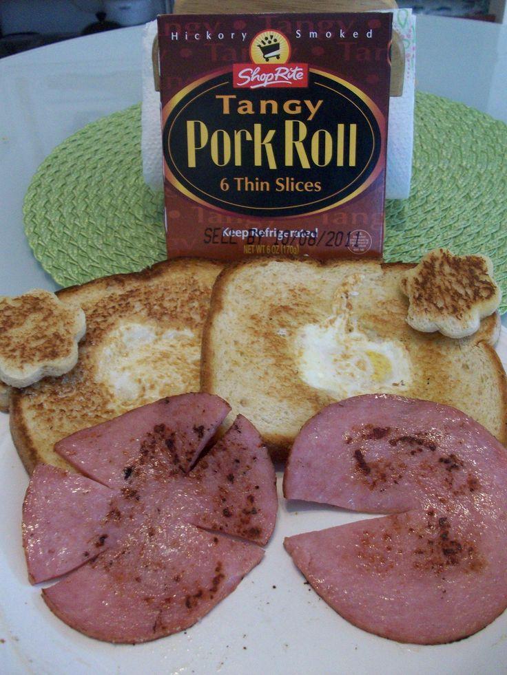 pork-roll-7b99a0dce7307082.jpg (1536×2048)