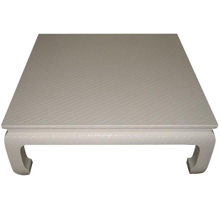59 best Coffee Tables images on Pinterest Occasional tables