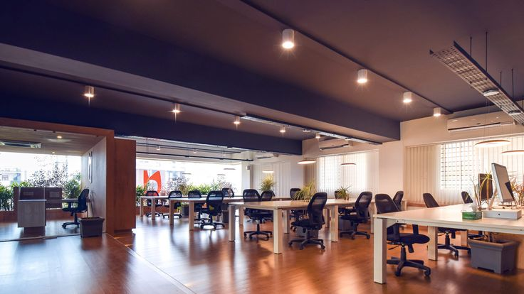 How to find a #Shared #Office #Space in #Chennai ?    #Best #Business #Centers in #Chennai  #WORKENSTEIN #BusinessCentresInChennai      https://lucifer-blogger.tumblr.com/post/160984243426/how-to-find-a-shared-office-space-in-chennai