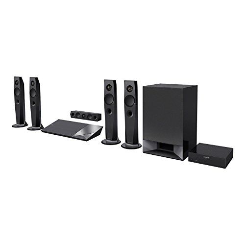 BDVN7200W  Home theater system >>> Read more  at the image link.