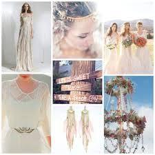 #weddingplannerpuglia #vintagewedding #vintageweddinginpuglia #weddinginitaly #momentoromantico #glamourbride #igers #igersitalia #igersbar www.emotionsinpuglia.com