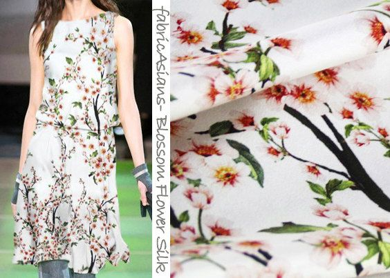 47 Best Asian Fabric On Sale Images On Pinterest Asian