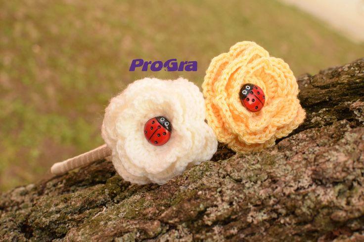 http://www.progra.sk/products/lienkova-celenka/