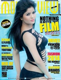 25 best performance bmw images on pinterest magazine ebooks download modelz view india january 2015 online free pdf epub mobi ebooks fandeluxe Image collections