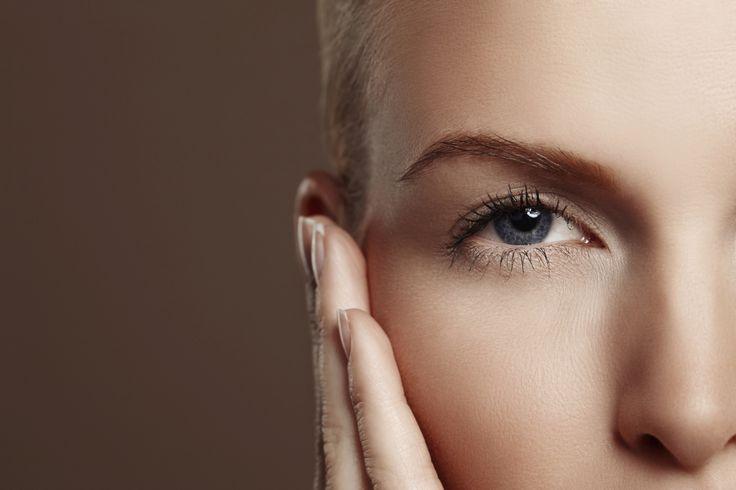 Poznajcie najsilniejsze serum AntiAge, rewolucyjny kosmetyk działający na poziomie komórkowym – Kolagen DNA. To kosmetyk, który wyprzedza kosmetologię.