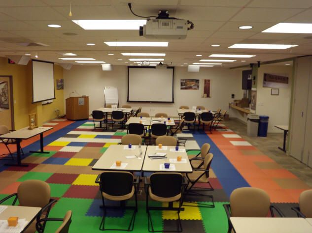 Classroom Design Early Childhood : Early childhood portable classrooms children s classroom