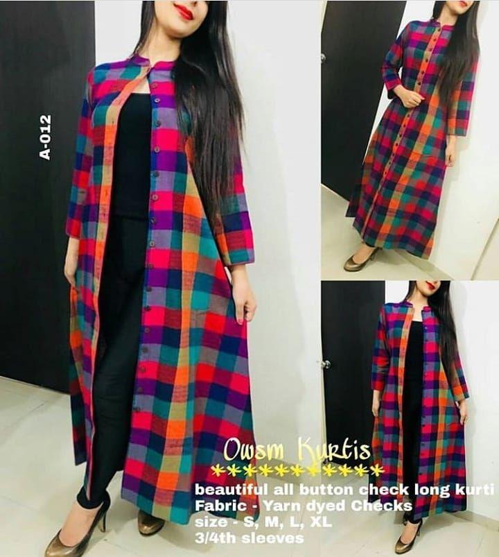 Pin by bhavisha on VIVAAN in 2019 | Dresses, Shrug for