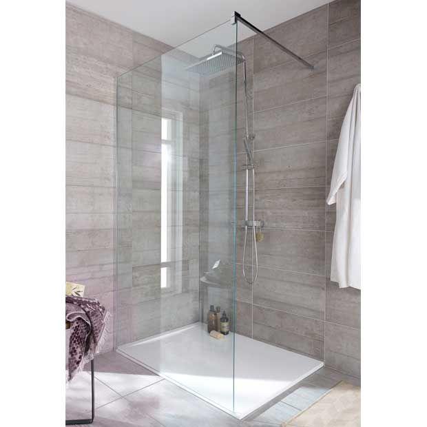 les 10 meilleures images du tableau douches sur pinterest. Black Bedroom Furniture Sets. Home Design Ideas