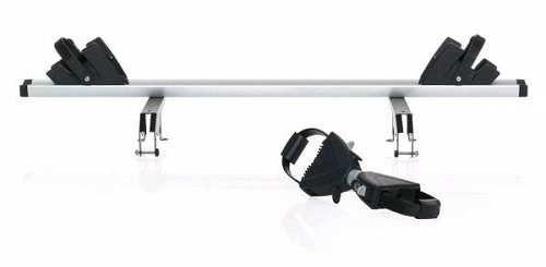 Prezzi e Sconti: #Atera strada sport 3 adattatore per 4 bici -  ad Euro 81.69 in #Elettronica #Auto > portabici > accessori