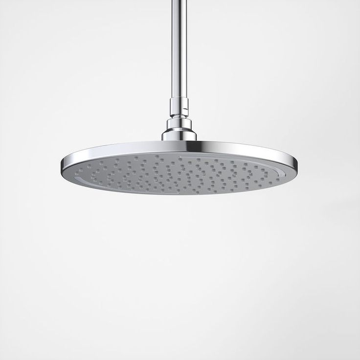 Best 20 Dual Shower Heads Ideas On Pinterest: Best 25+ Rain Shower Heads Ideas On Pinterest