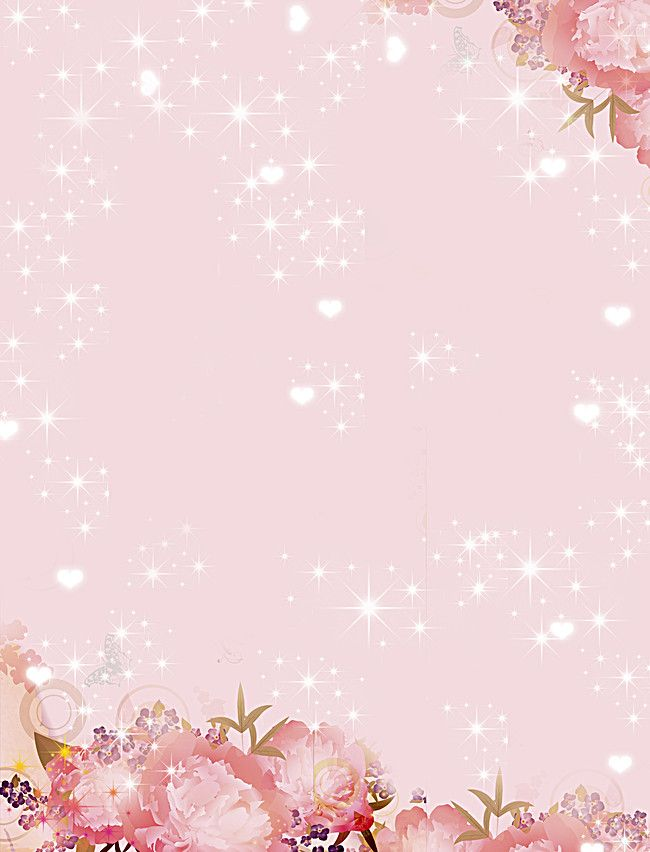 Pink Flowers Background Themes Pink Flowers Background Flower Backgrounds Pink Floral Background