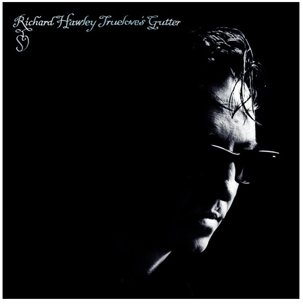 92 Best Richard Hawley Images On Pinterest Beautiful