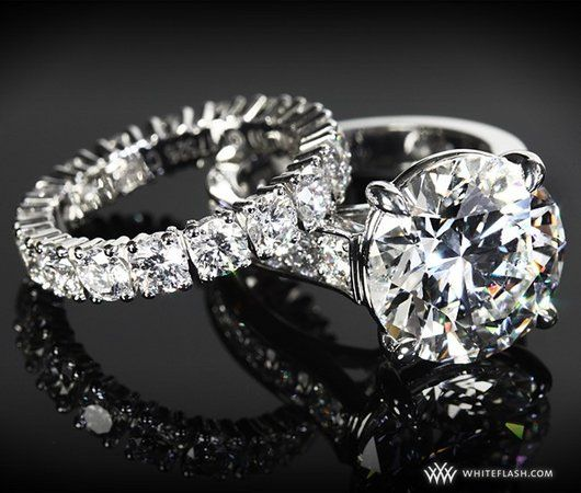 Wedding, Black, Jewelry, Engagement, Ring, Tiffany, , Rings, Earrings, Diamonds, Diamond, Settings, Hearts, Loose, Bands, Whiteflashcom, Arrows, Solitaire, Studs, Whiteflash
