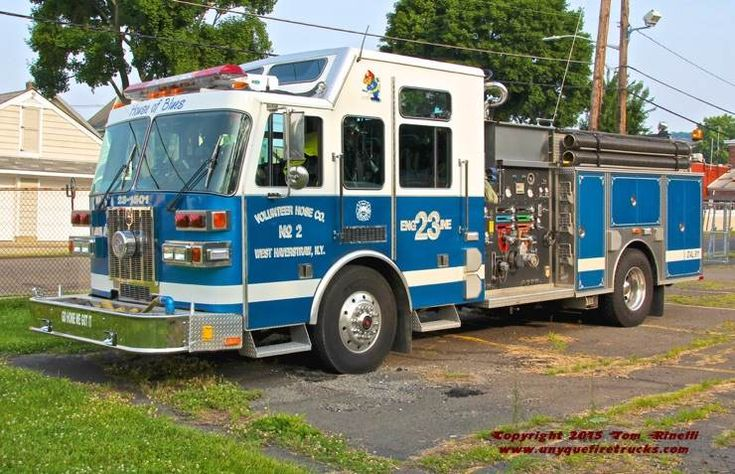 3304 best trucks images on pinterest fire truck fire for Department of motor vehicles west haverstraw ny
