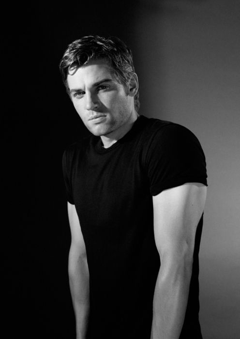 Mike Vogel: Eye Candy, Mike Vogel Hot, Celebrity Mike, Man Candy, Celeb Pics, Celebrity Sexy, Marry Me, Boys Hot