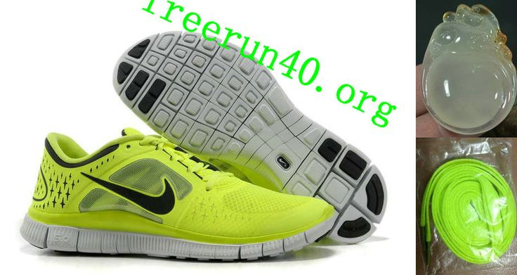 #NikeFreeHub#.com  2013 new discount cheap latest mens fashion wholesale designer replica knockoff} tiffany blue sneakers shop, free shipping aournd the world. CLICK picture for more.