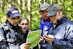 Geocaching ist ein spannendes Team Event, das den Entdeckergeist aller Teammitglieder weckt, Spaß macht und zugleich die Kompetenzen für die Teamarbeit schult. Bei dieser modernen Form der Schatzsuche mit dem GPS-Gerät sind alle gefordert, ihre Fähigkeiten einzubringen, denn der Schlüssel zum Finden des Schatzes ist letztendlich die Zusammenarbeit im Team.