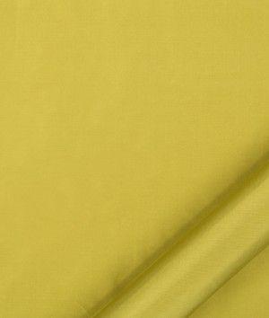 Robert Allen Kerala Chartreuse Fabric