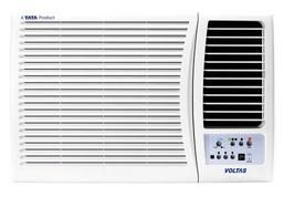 Window Air Conditioners - Buy Voltas 182LX 1.5 Ton 2 star window ac online from Sargam Electronics and get best and cheapest electronics in delhi. we provides Free Shipping & C.O.D facility toour online customers.  http://www.sargam.in/air-conditionars/window-ac/voltas-luxury-182LX-1.5-ton-2-star-window-ac