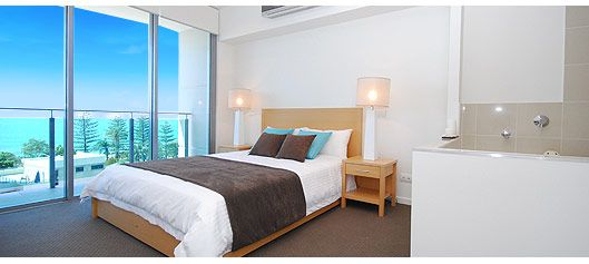 Mooloolaba apartments are classy and modern with munificent balconies. Most apartments have ocean views. That are close to everything you need to give your holiday a perfect shape, with the famous surf lifesaver patrolled Mooloolaba Beach at your doorstep, and a number of other popular beaches and secluded coves within walking distance.