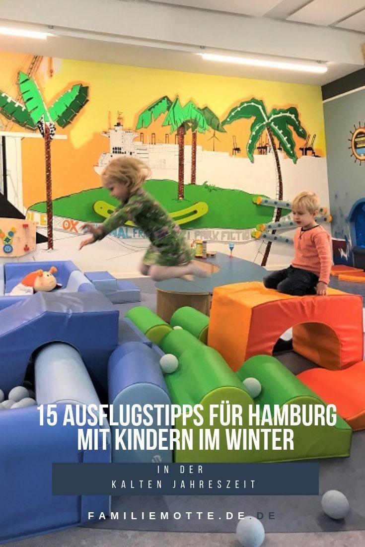 Hamburg Mit Kindern Im Winter 15 Ausflugsideen Fur Schlechtwetter Tage Hamburg Mit Kindern Hotels Fur Kinder Und Ausflug