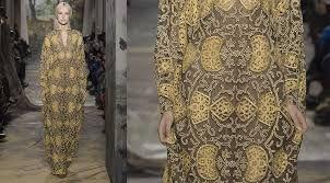 dettagli haute couture - Cerca con Google