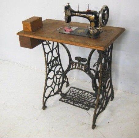 185 best S/Machine, Pfaff Sewing Machine.... images on Pinterest ...