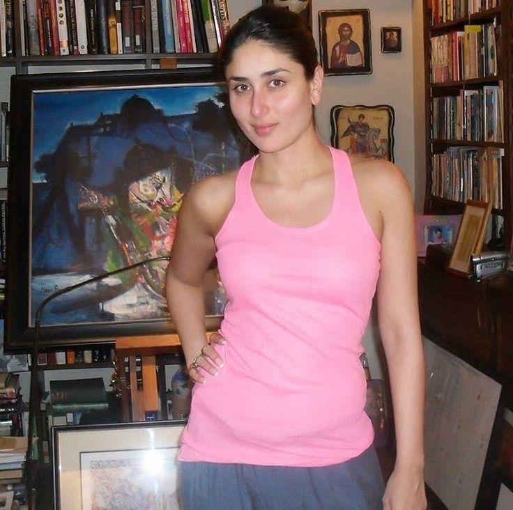 Mejores 3994 imágenes de kareena kapoor en Pinterest | Kareena kapoor