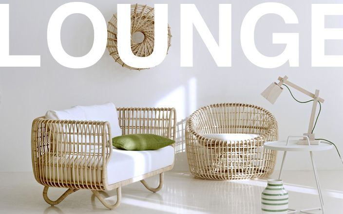 View our Indoor Lounge Collection: http://www.wgu.com.au/product-category/lounge-indoor/