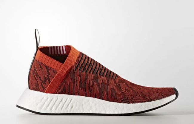 http://SneakersCartel.com adidas NMD CS2 PK 'Red Glitch' Release Date #sneakers #shoes #kicks #jordan #lebron #nba #nike #adidas #reebok #airjordan #sneakerhead #fashion #sneakerscartel https://www.sneakerscartel.com/adidas-nmd-cs2-pk-red-glitch-release-date/