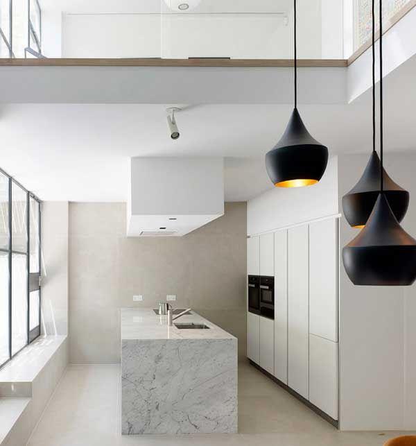 stone-effect-pendant-lights