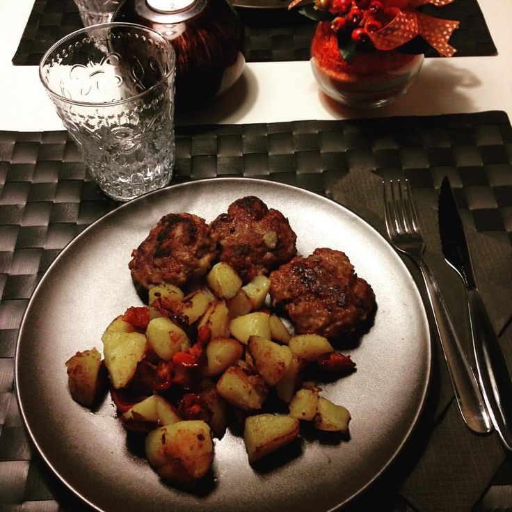 I'm hungry...  #insta #fitfam #fitgirl #fitlife #lightcooking #fitnessbody #fitnesstime #eatclean #cookingtime #fitnessmotivation #dieta #dimagrire #ChallengeYourBodyIT #challengeyourbodynutrition