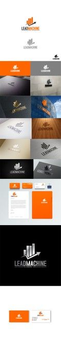 Kick-Ass Logo for Results-Focused Online Marketing Company by the winner1