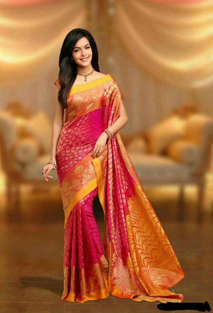 Kanchipuram silk sarees To buy click on https://www.moifash.com/shevionline-s/product?id=5836a985e4ea249f29ebf134 More details what'sapp 9573737490