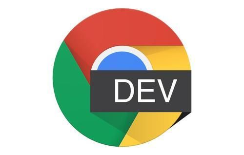 #Tecnologia: #Google Chrome Beta e Dev si aggiornano alle versione 51 e 52 da  (link: http://ift.tt/1VWiAbi )