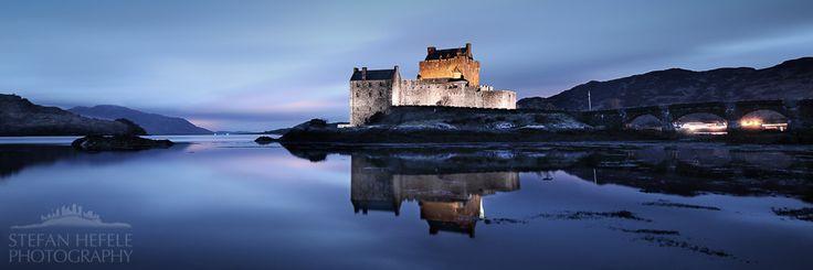 0609_Eilean Donan Castle_Morgenandacht.jpg