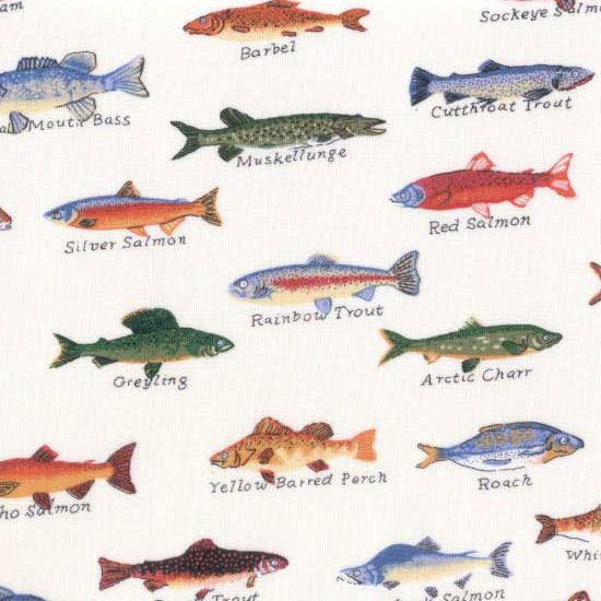 Fishing Fabric Google Search Fishing Nursery Baby Boy