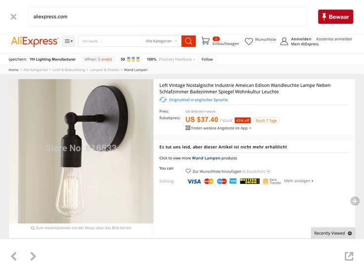 15 best Lamp badkamer images on Pinterest | Kitchen ideas, Light ...