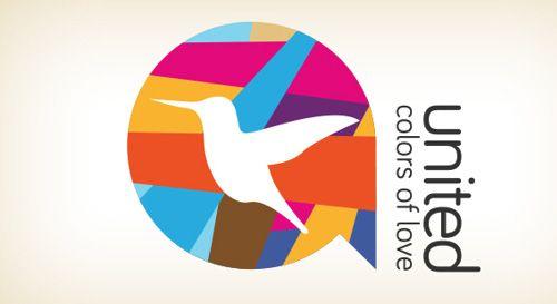 Creative Business Logo Design Inspiration 23 1