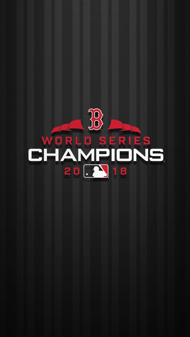 Red Sox With Images Boston Red Sox Wallpaper Red Sox World