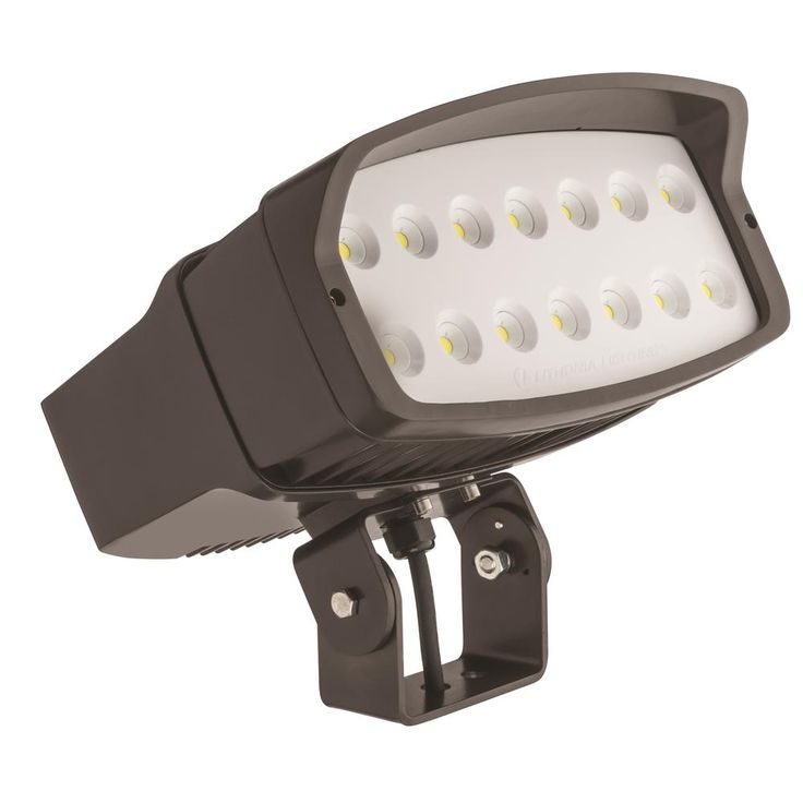 Flood Light Security Camera Mesmerizing 90 Best Flood Lights Images On Pinterest  Led Flood Lights Led Inspiration