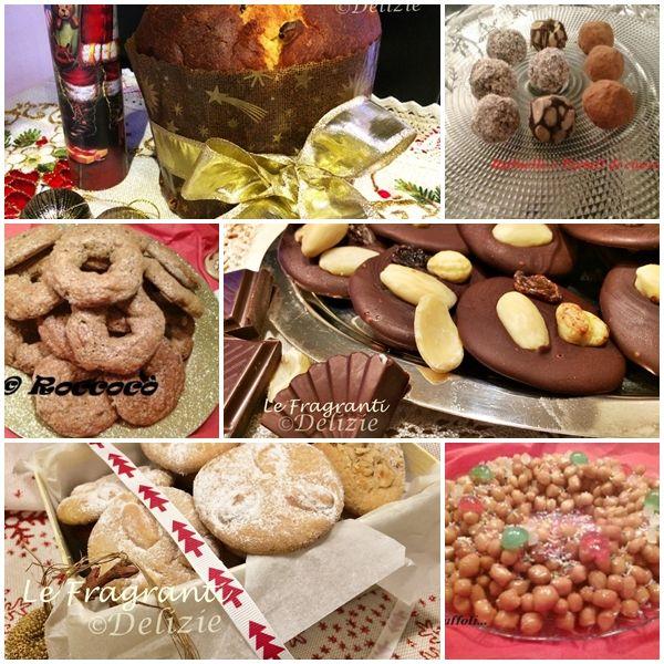 Speciale+dolci+di+Natale