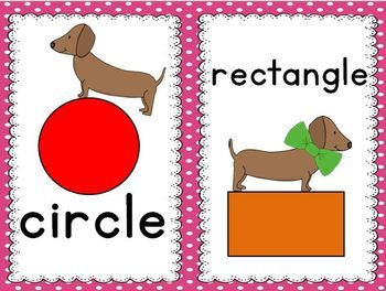 DO YOU LOVE WEENIE DOGS...hot dogs....wiener dogs...Dachshunds??? Then this Classroom Theme~ Dachshunds is just for you!  Just added EVEN MORE to this bundle!  It has:  ABC's, Name plates, Writing Process, Behavior Management chart, Numbers 0-30, Shapes, Color Words, Labels, Job Chart, Centers, Schedule Headers, and soooo much more!