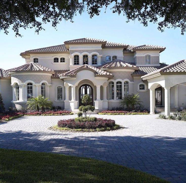 Wonderful Future House