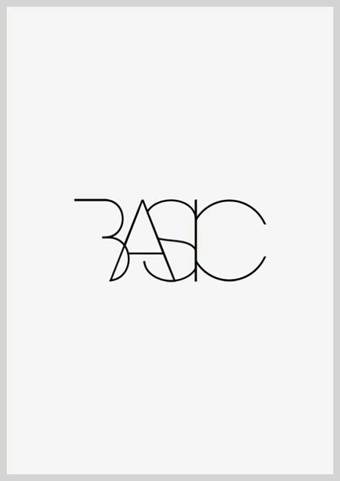 .this is great. love simple and elegant font desgin