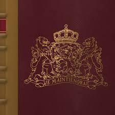 App WettenNL Hier vind je alle Nederlandse wet- en regelgeving en decentrale regelgeving.